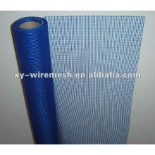 fiber glass wire mesh